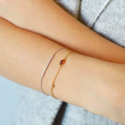 GLD - Grand Bracelet