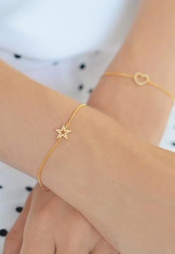 Lima Bracelet