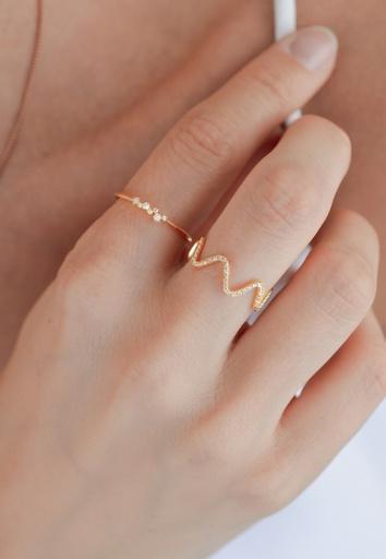 Sari Ring