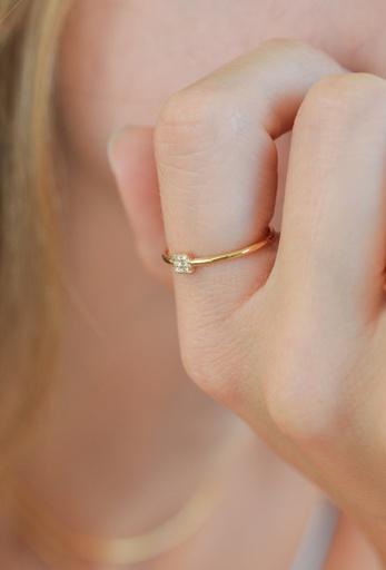 Tarmac Ring (S)