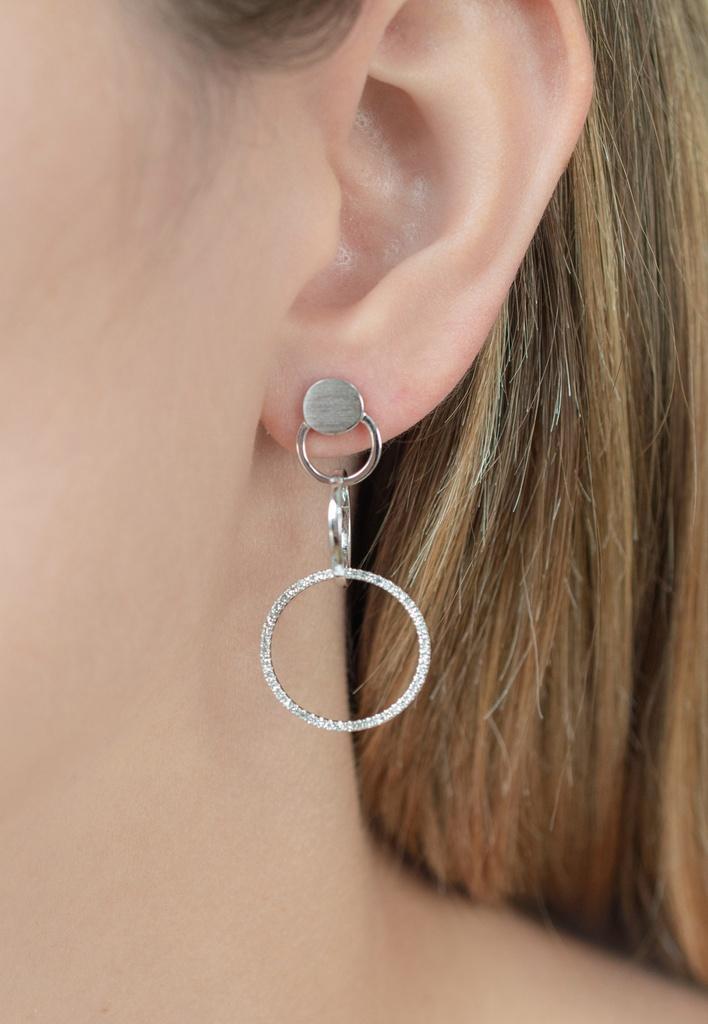 Cosmo Earring