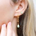 La Rebelle (Single) Earring