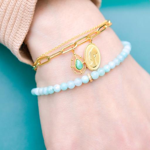 Marie-Antoinette Bracelet