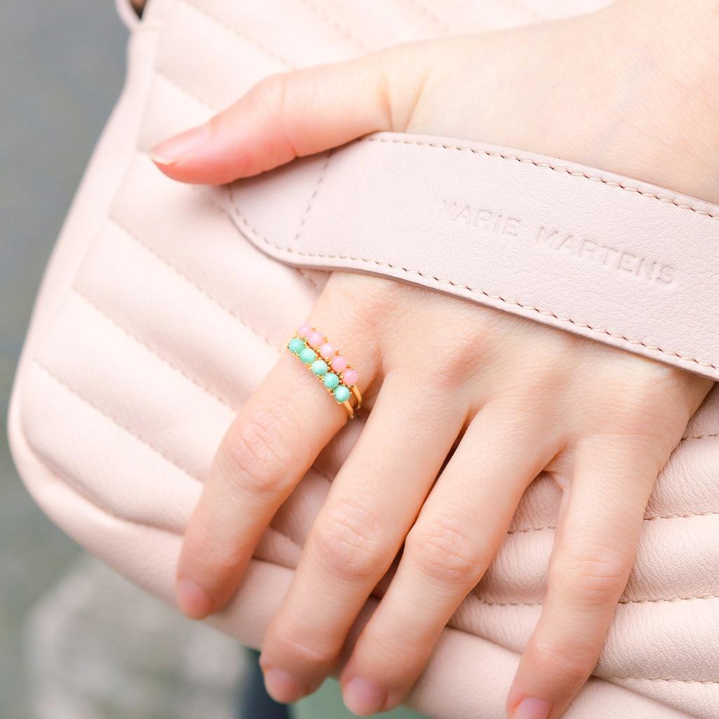 Marie-Antoinette Ring