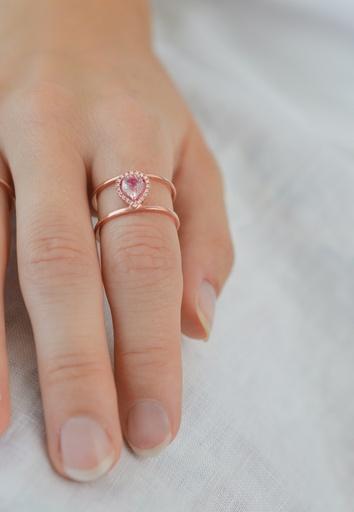 Fusion Ring