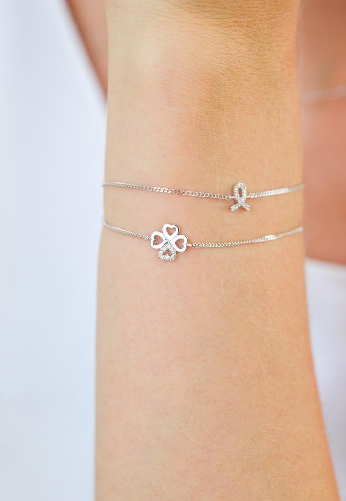 Pisa Bracelet