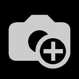 Full Circle of Life Ring