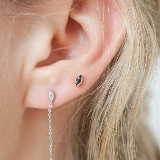 Drip Earring (Single)