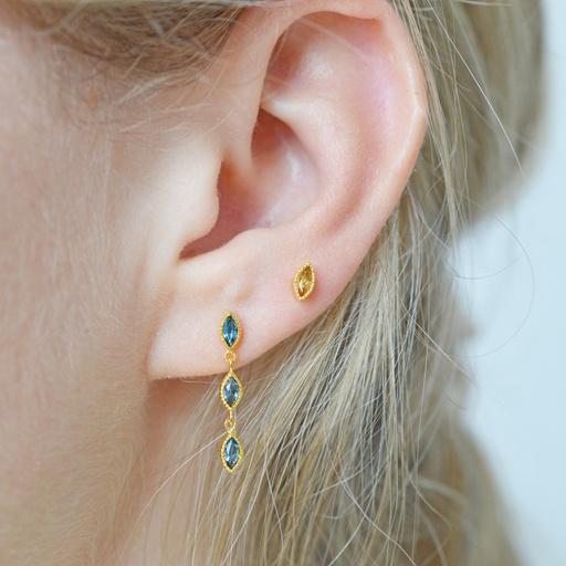 Meadow Earring (Single)