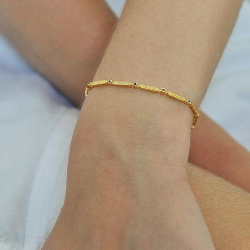 Vibration Bracelet