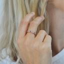 Vibration Ring