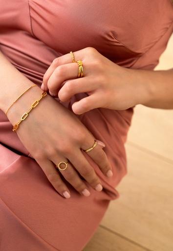 Linea Bracelet