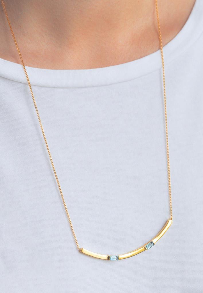 Dawn Necklace