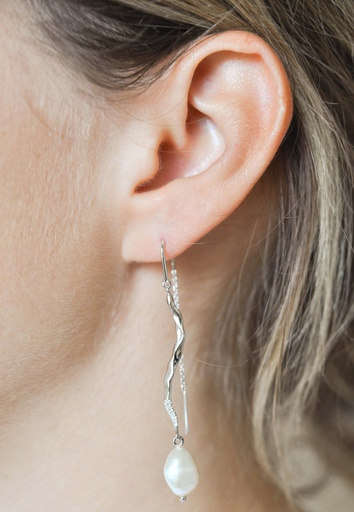 Marilyn Earrings
