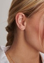 Love Always (Single) Earring