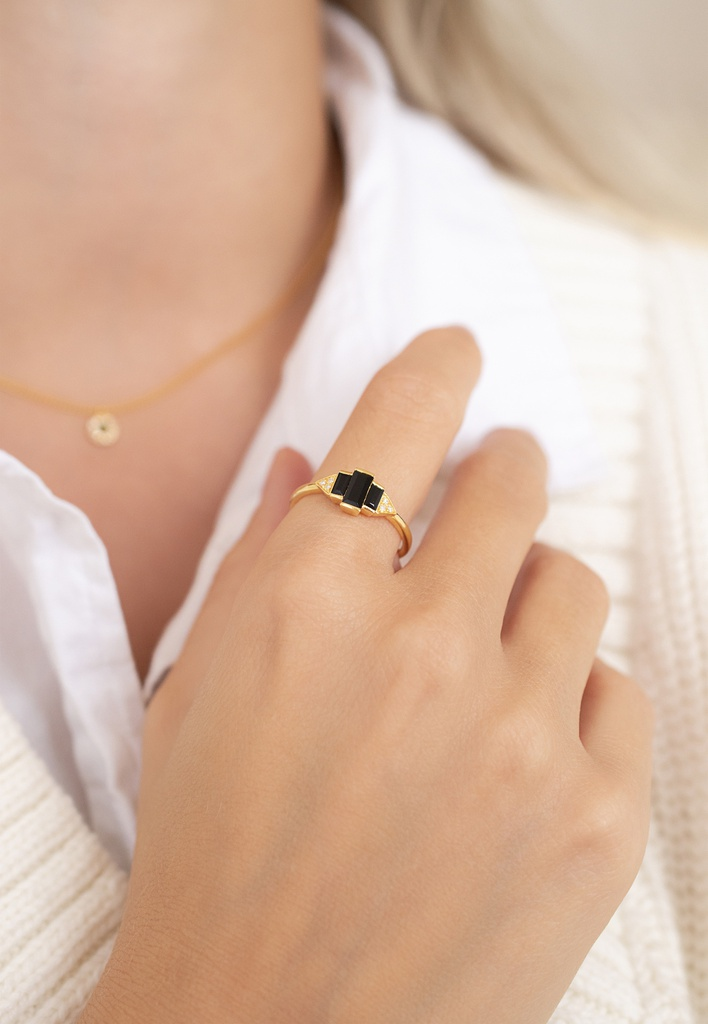 Secret Twilight Ring