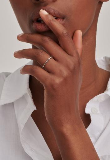 Cordoba Ring