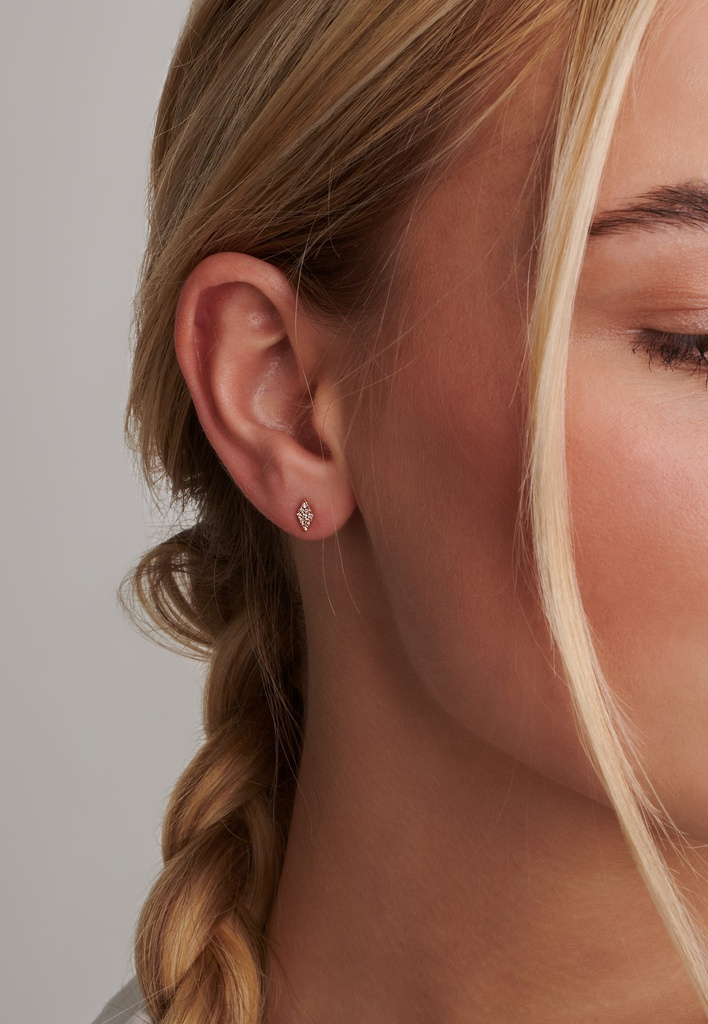 Parana (Single) Earring