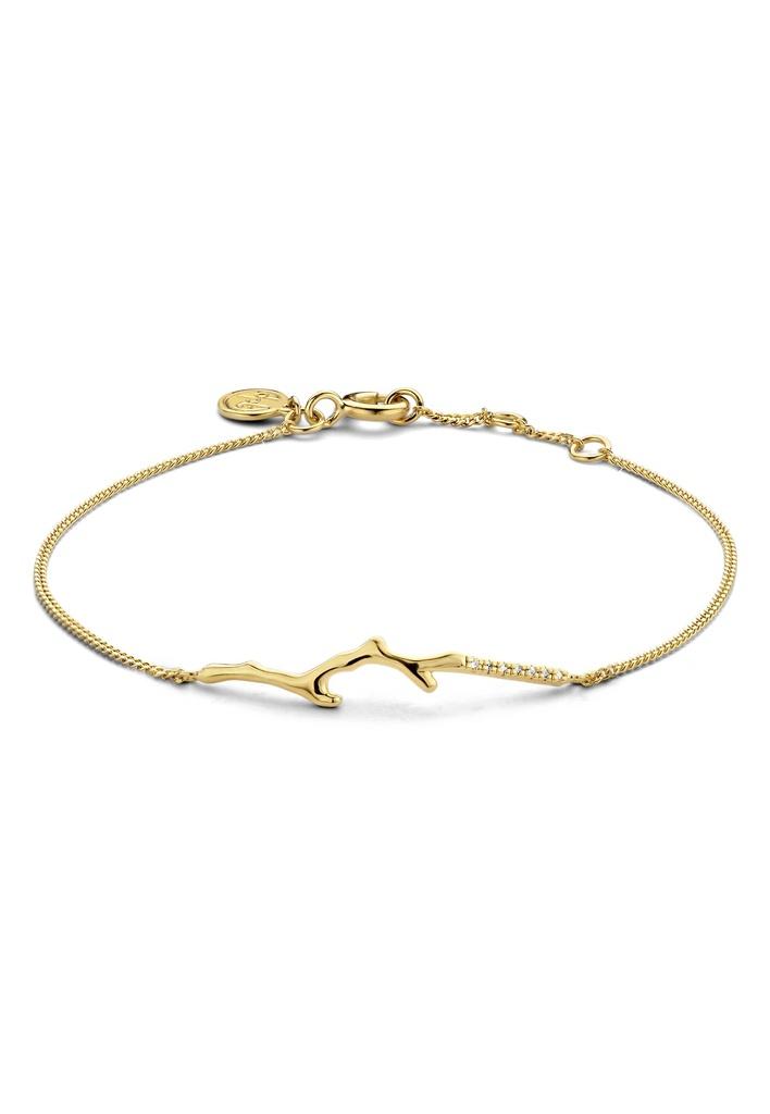 Supreme Bracelet