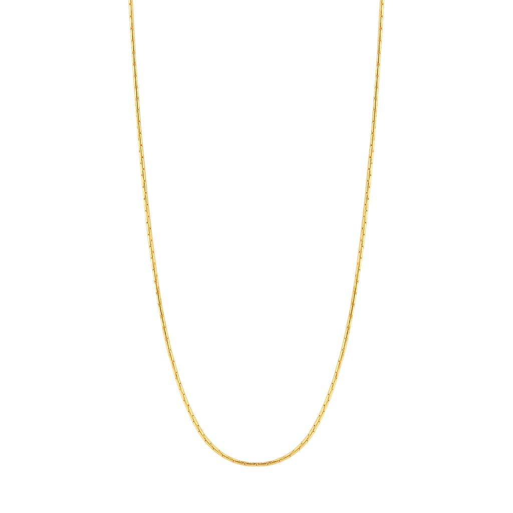 Suerte Chain