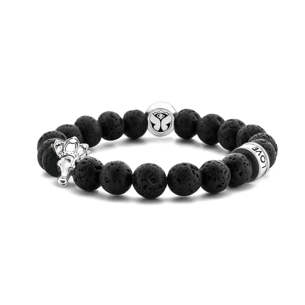 Rosegarden Beads Bracelet