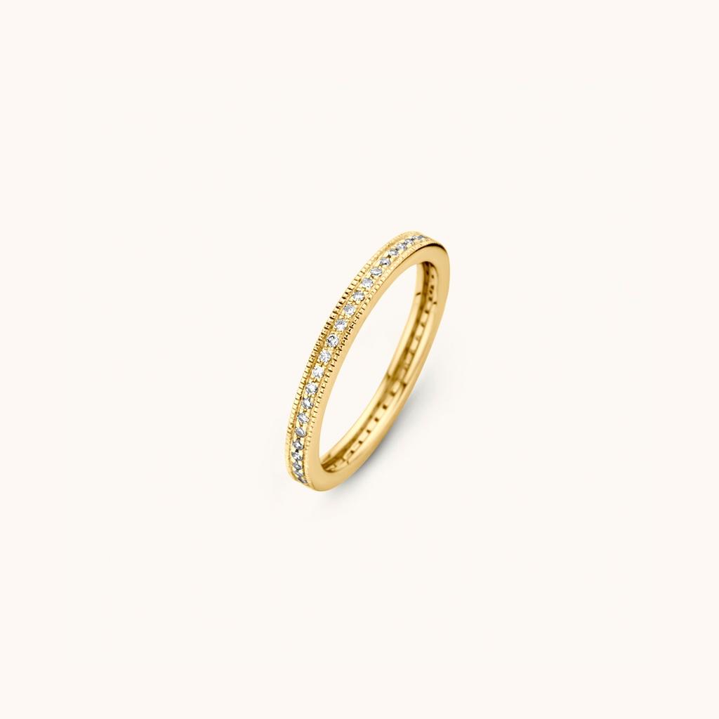 GLD - Everlasting Ring