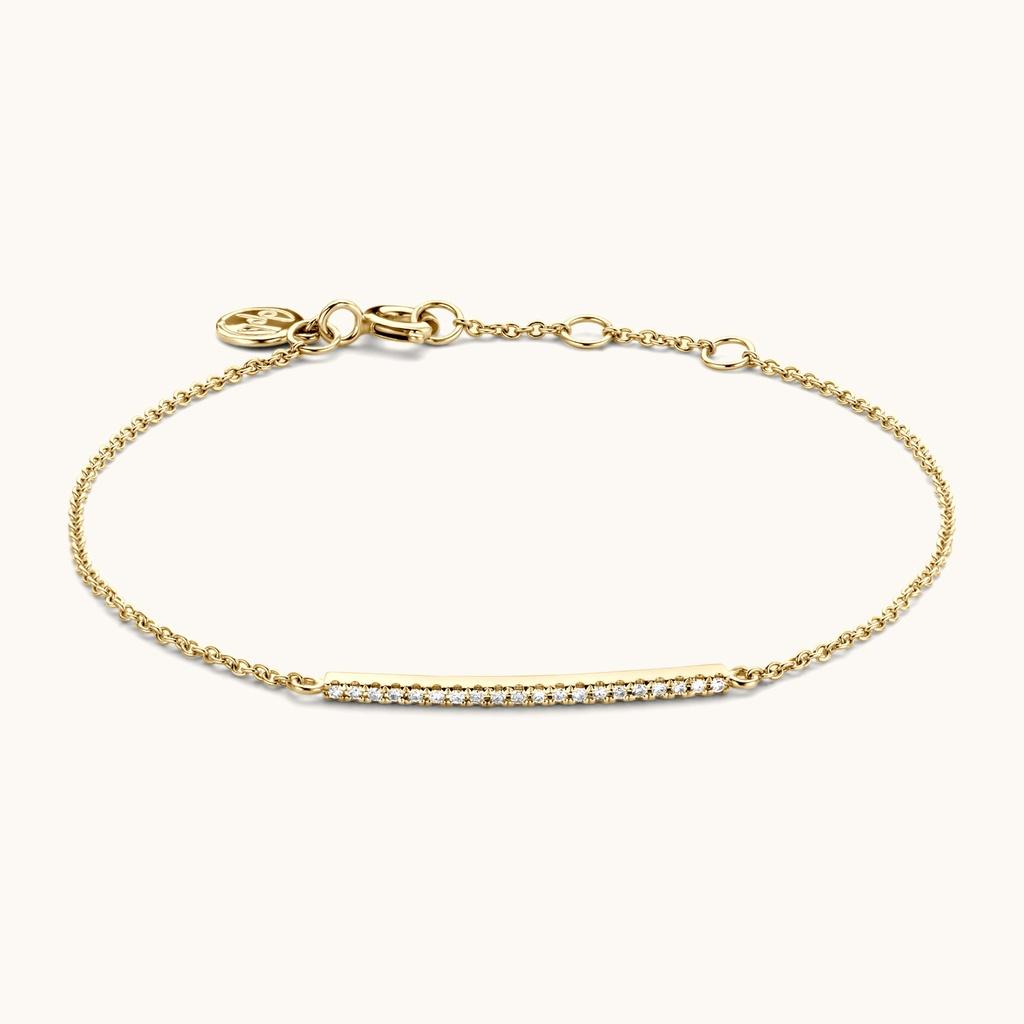 GLD - Auro Bracelet