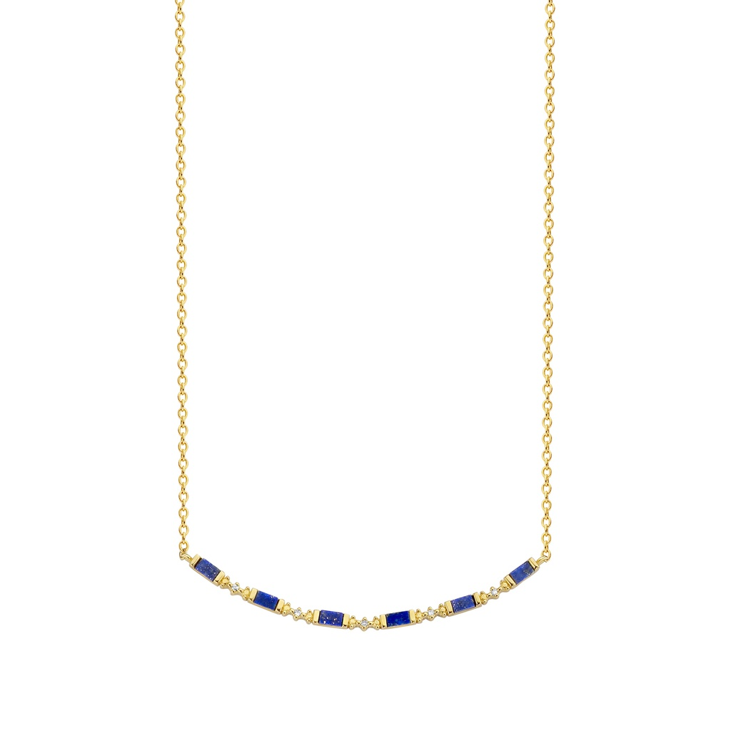 Pharah Necklace