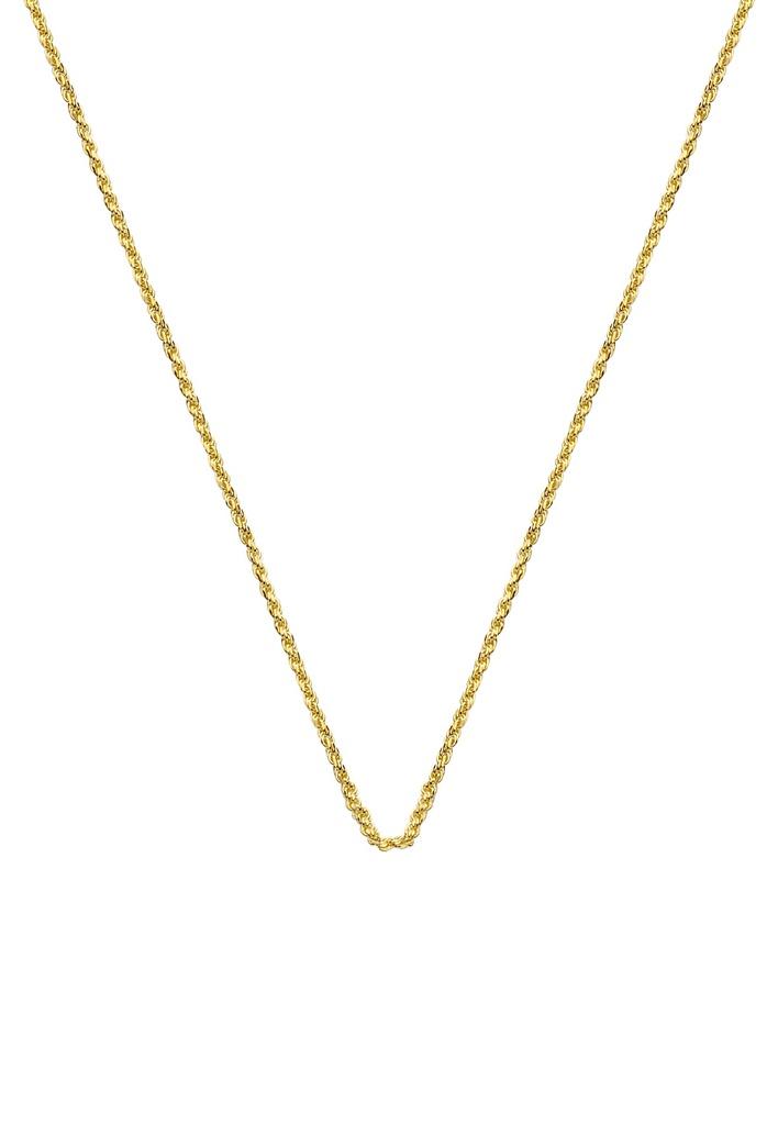 Le Nuage Necklace
