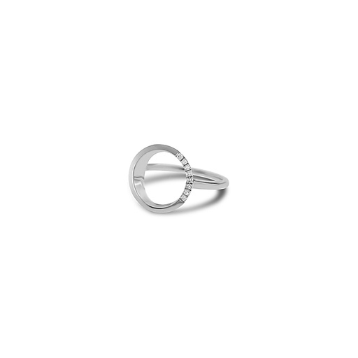 [M341] Circle of Life Ring