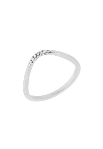 [M759] Crowd Ring
