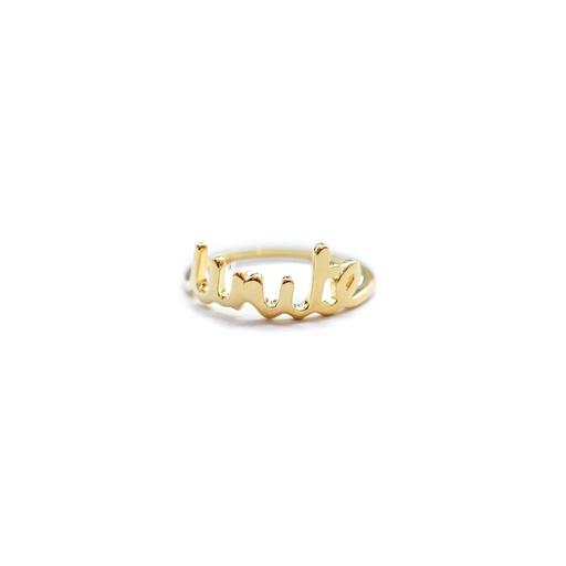 [M888] Unite Ring