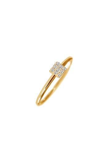 [M1089] Tarmac Ring (S)