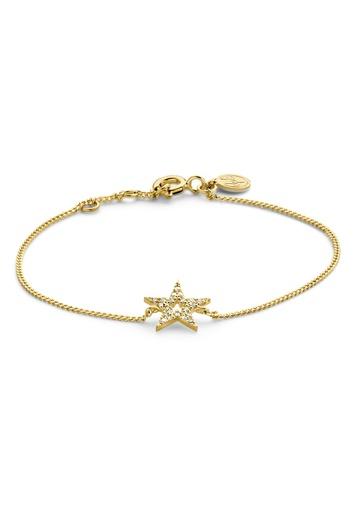 [M1137] Lima Bracelet
