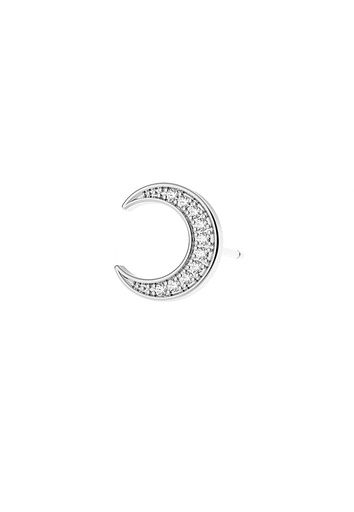 [M1139] Lucca (Single) Earring