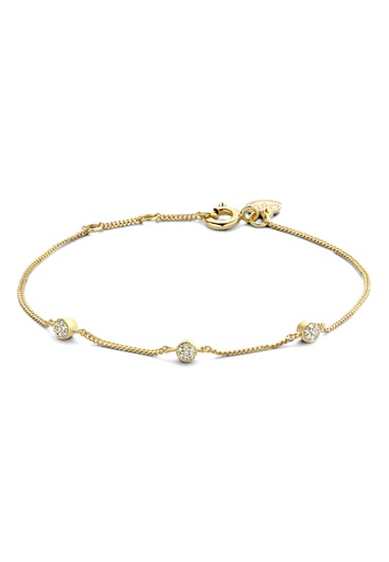 [M1307] Aspiration Bracelet