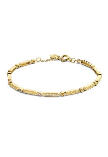 [M1391] Vibration Bracelet