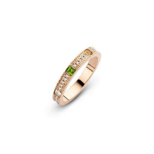 [M1392] Vibration Ring