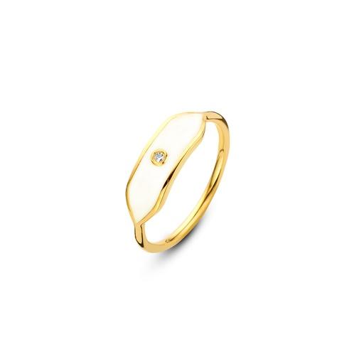 [M1451] Irene Ring