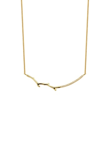 [M1462] Supreme Necklace