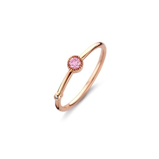 [M1500] Relativity Ring