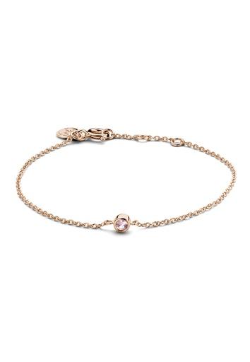 [M1511] Attraction Bracelet