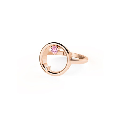 [M1513] Gravity Ring