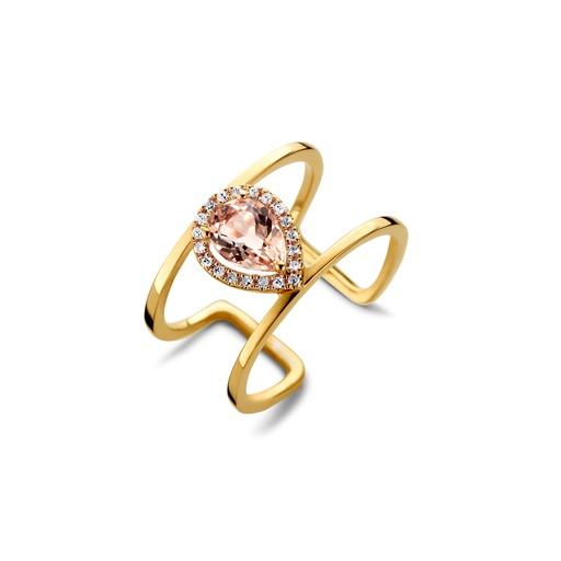[M1515] Fusion Ring