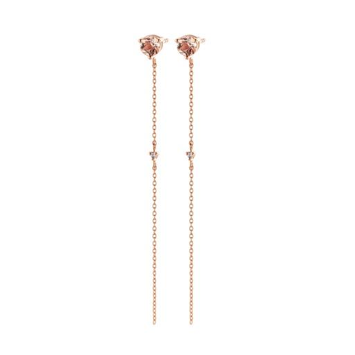 [M1516] Allure Earrings
