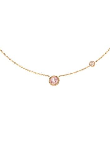 [M1532] Magic Necklace