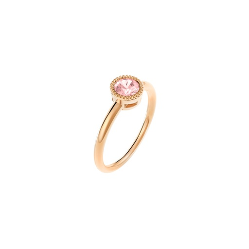 [M1533] Magic Ring