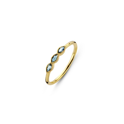 [M1552] Meadow Ring