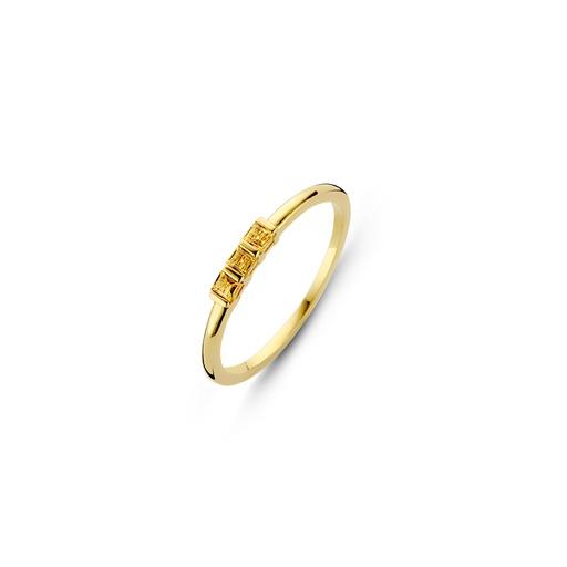 [M1559] Blush Ring