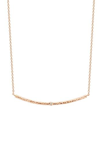 [M1568] Wildflower Necklace